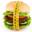 LC Calories icon